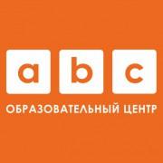 (c) Abc-irk.ru